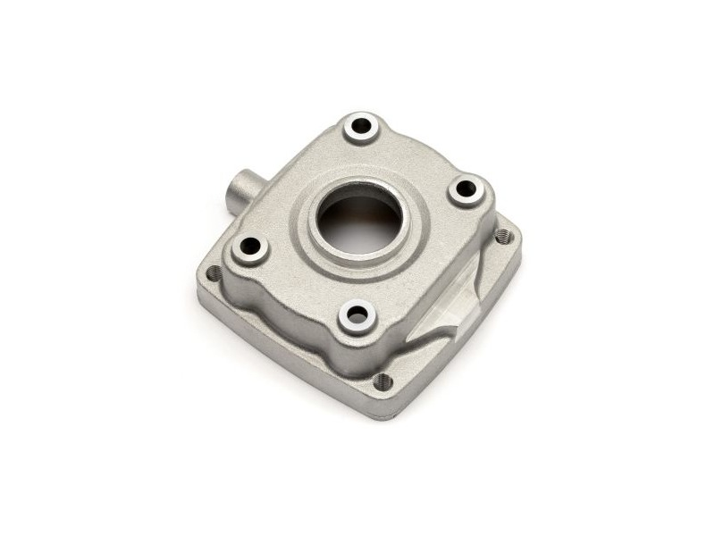 HPI RACING Clutch Housing - 15446