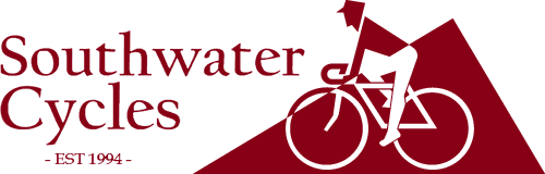 Southwater Cycles Logo