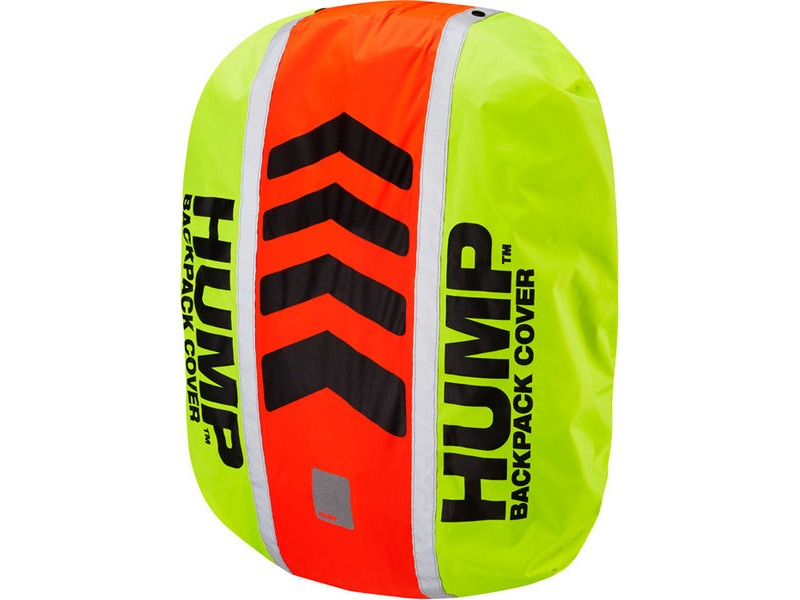 RESPRO Original HUMP waterproof rucsac cover click to zoom image