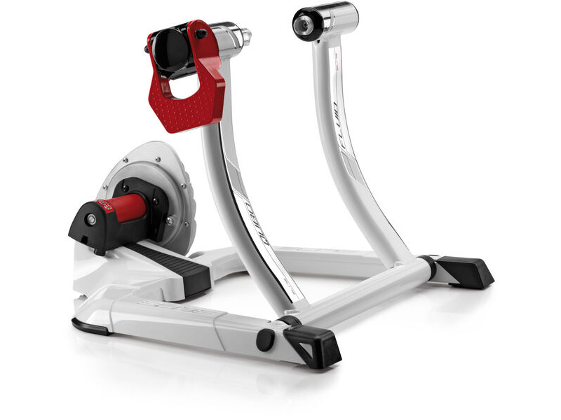 ELITE Qubo Power Fluid trainer click to zoom image