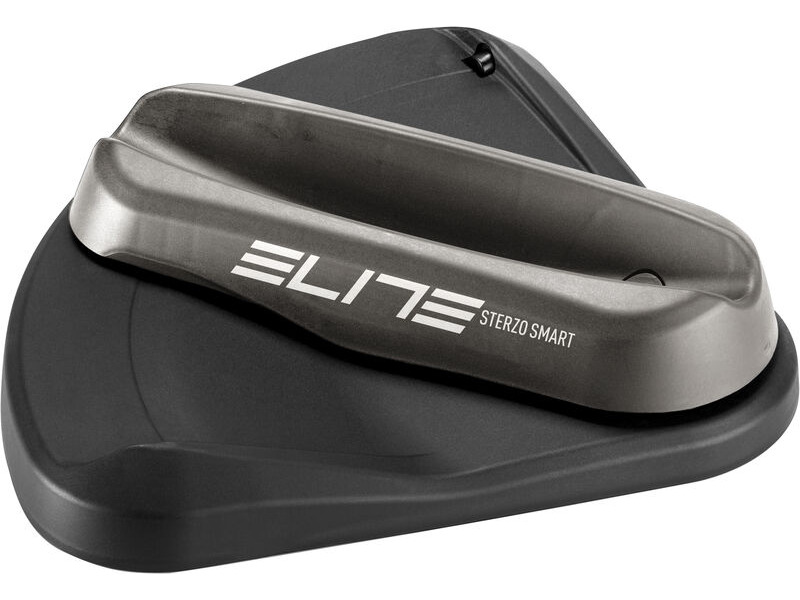 ELITE Sterzo Smart steering frame ANT+ click to zoom image