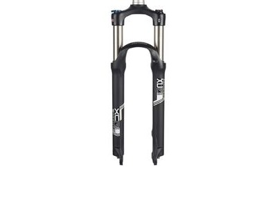 "SR SUNTOUR XCR-LO Disc 26"" Suspension Fork"