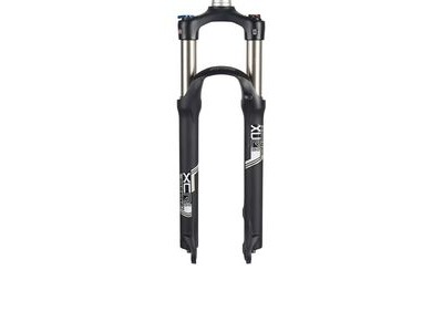 SR SUNTOUR XCR32 LO-R Suspension Fork (Size Option).
