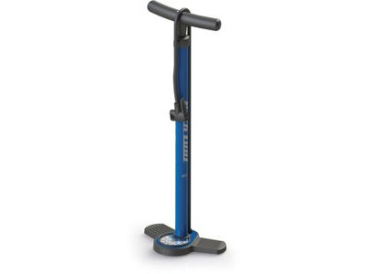 PARK TOOL Home Mechanic floor pump PFP-8