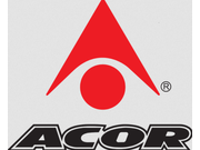View All ACOR Products