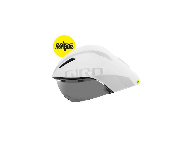 GIRO Aerohead Ultimate MIPS click to zoom image