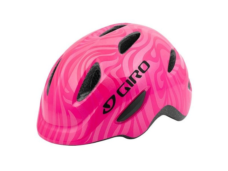 GIRO Scamp click to zoom image