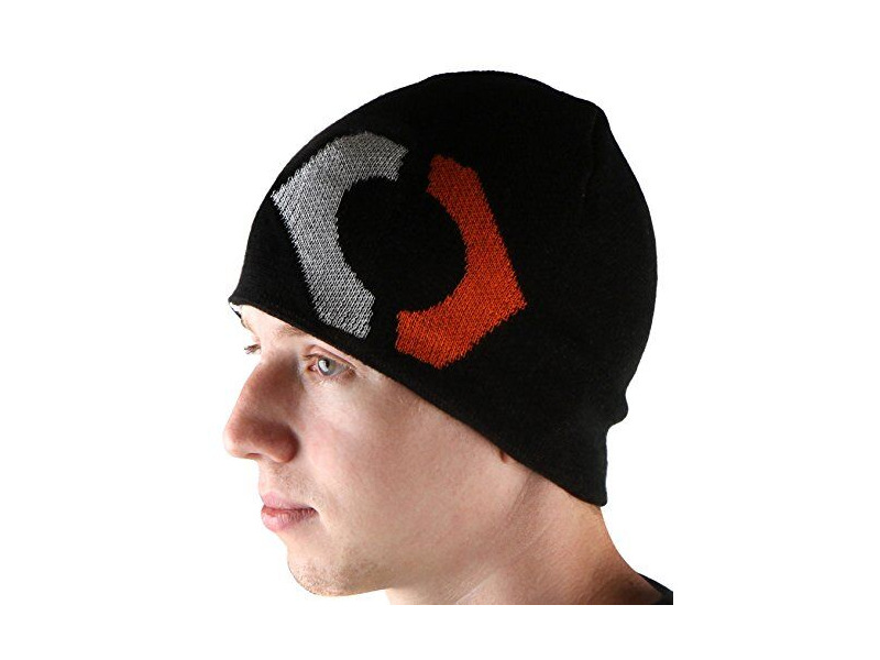 HPI RACING Beanie click to zoom image