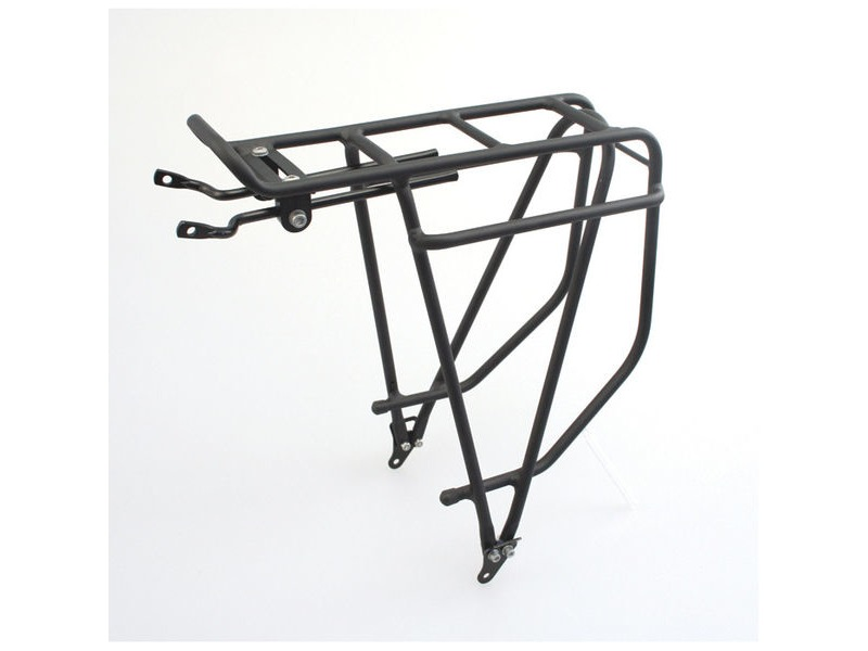 M PART Summit rear pannier rack click to zoom image