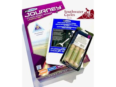 ESTES Journey Bundle