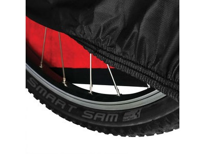OXFORD PRODUCTS Stormex Premium Single E-bike Cover click to zoom image