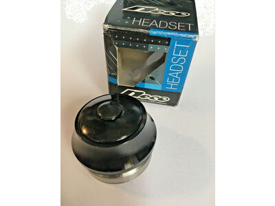 PREMIER Neco Semi-Integrated Headset 1.1 / 8 Inch