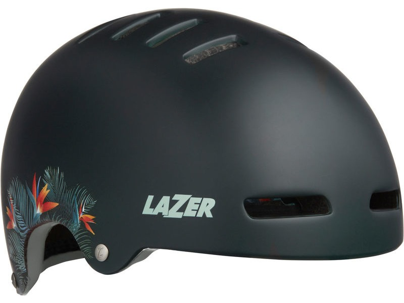 LAZER Armor LED click to zoom image