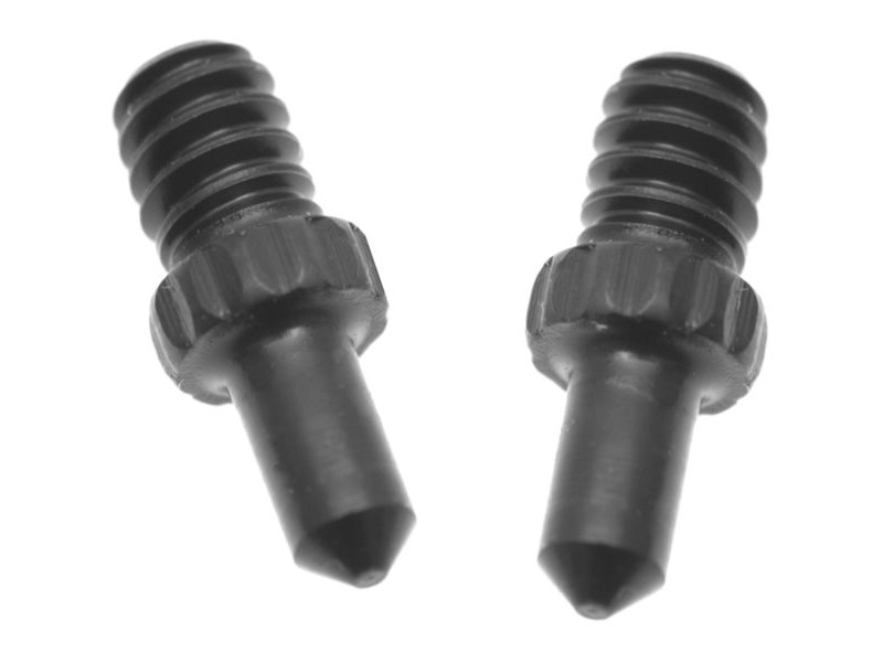 PARK TOOL 9851C - pair of replacement chain tool pins for CT6 / MTB1 click to zoom image