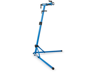 PARK TOOL PCS-10.2- Deluxe Home Mechanic repair stand