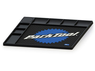 PARK TOOL OM-1 - Bench-Top Overhaul Mat