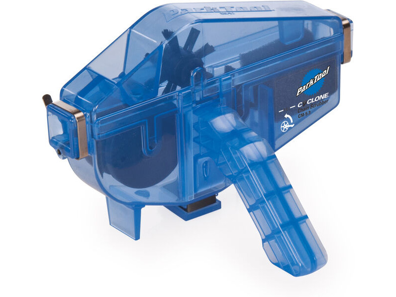 PARK TOOL CM-5.3 - Cyclone Chain Scrubber click to zoom image