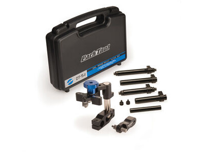PARK TOOL DT-5.2 - Disc Brake Mount Facing Set