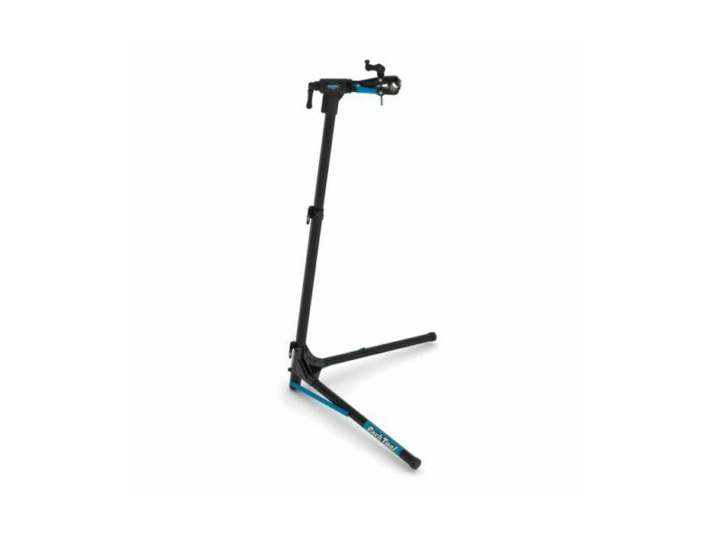 PARK TOOL PRS-25 Team Issue Repair Stand click to zoom image