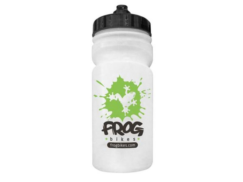 FROG Water Bottle 500ml click to zoom image