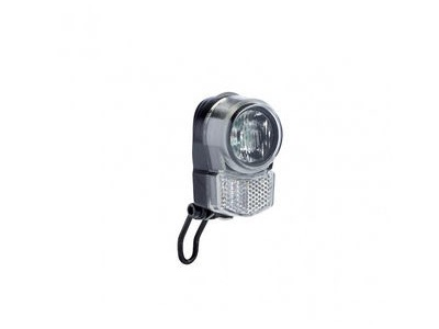 FROG Buchel Nighlite Front Light