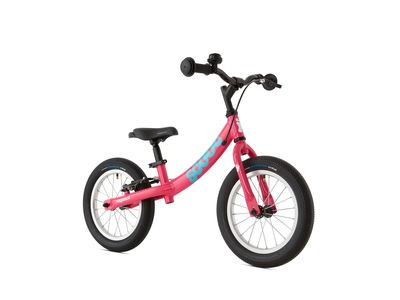 RIDGEBACK Scoot Xl 14in wheel Pink  click to zoom image
