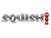 View All SQUISH BIKES Products