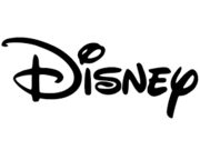 View All DISNEY Products