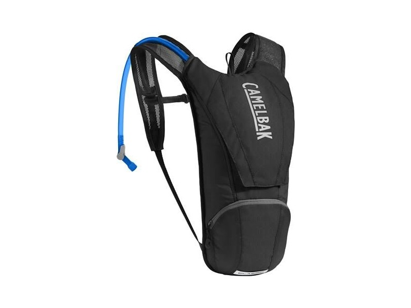 CAMELBAK Classic Hydration Pack 2.5L click to zoom image