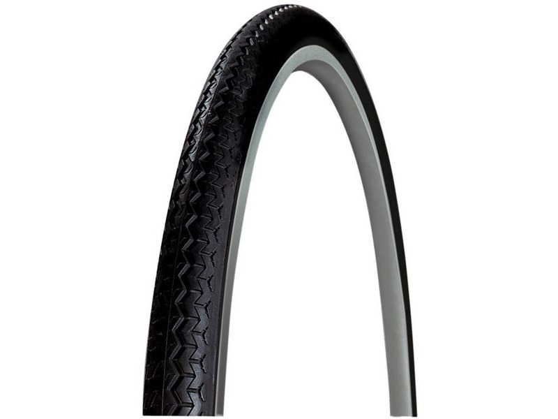 MICHELIN 26 x 1-3/8 World Tour 650 x 35A (35-590). click to zoom image