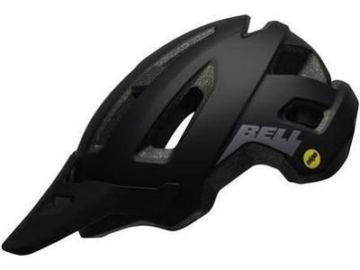 BELL Nomad MIPS Small
