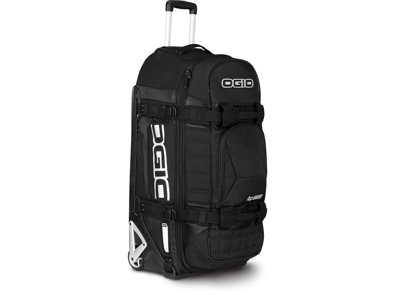OGIO Rig 9800 Wheeled Gear Bag click to zoom image