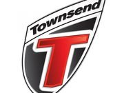 View All TOWNSEND Products