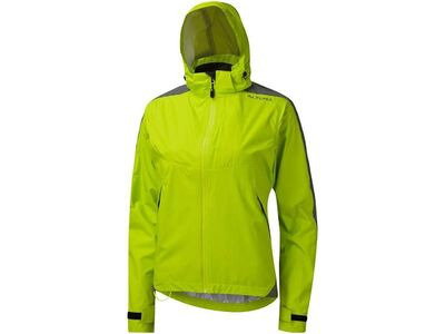 ALTURA Nightvision Typhoon Waterproof 10 Lime Green  click to zoom image
