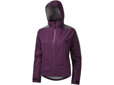 ALTURA Nightvision Typhoon Waterproof 8 Purple  click to zoom image