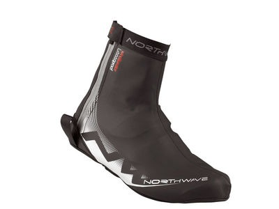 NORTHWAVE Summer - H20 Shoecover