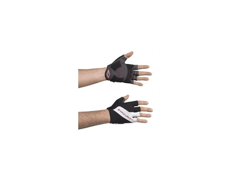 NORTHWAVE NRG Glove click to zoom image