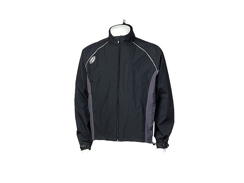 NORTHWAVE Traffik Jacket click to zoom image