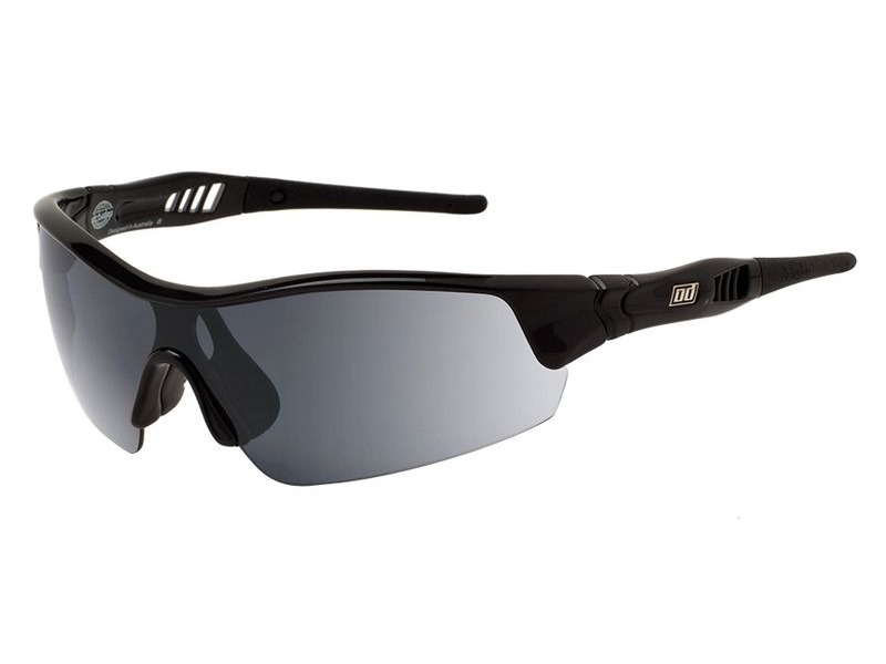 DIRTY DOG Sport Edge Photochromic click to zoom image