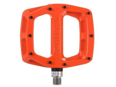 DMR V12 Flat Pedal (Various Colours Available)
