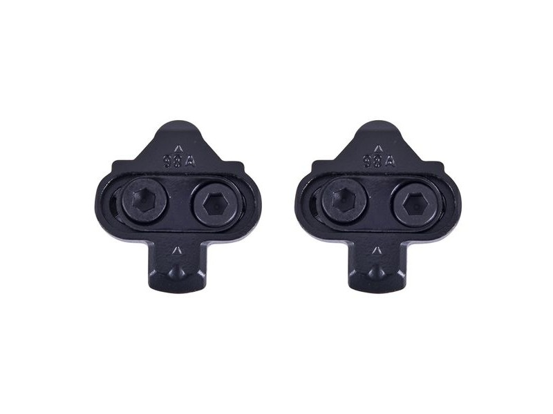 DMR DMR Versa Pedal Cleats click to zoom image