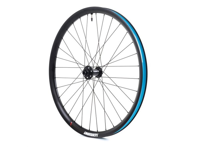 DMR ZONE Front Wheel - 275 - Boost click to zoom image