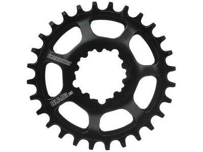 DMR Blade Direct Mount Chainring 28t  click to zoom image