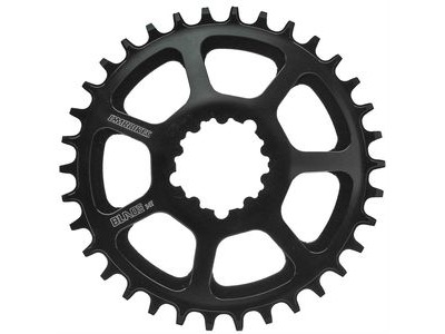 DMR Blade Direct Mount Chainring 34t  click to zoom image
