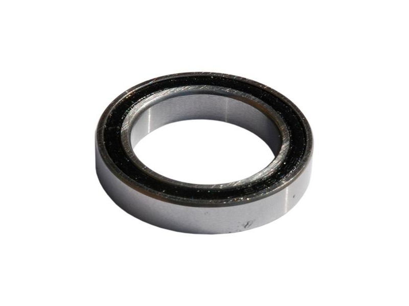 DMR Front 20mm Bearing - 6805 click to zoom image