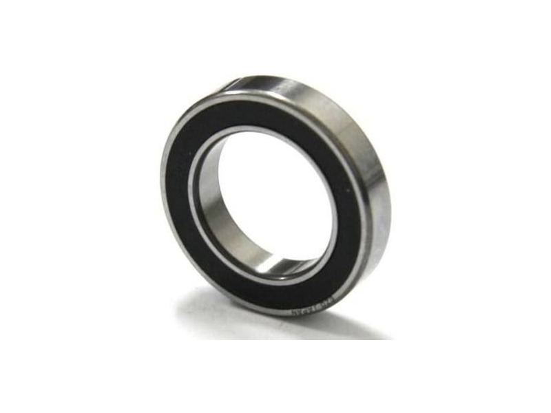 DMR Bearing - 6802 2RS click to zoom image