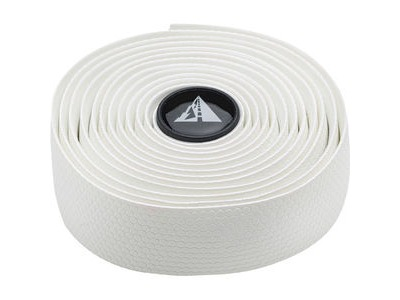 PROFILE DESIGN DRiVe Handlebar Tape 1 pack White  click to zoom image