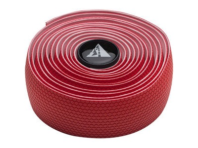 PROFILE DESIGN DRiVe Handlebar Tape 1 pack Red  click to zoom image