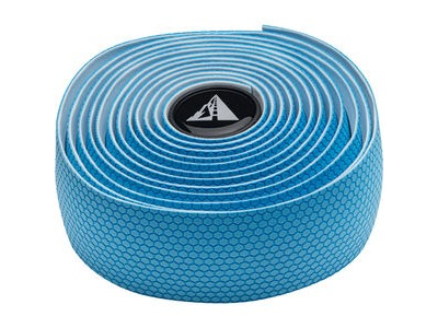 PROFILE DESIGN DRiVe Handlebar Tape 1 pack Electric Blue  click to zoom image