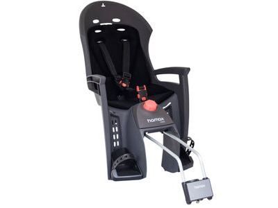 HAMAX SIESTA Rear Frame Mount Childseat